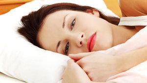 """""""Uykusuzluk bağırsaklarda kötü bakterilere yol açıyor"""""""