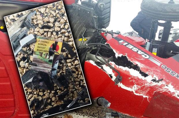 Antalya'daki kazada ağır ceza hakimi, savcı eşi ve 2 çocuğu kazada yaralandı