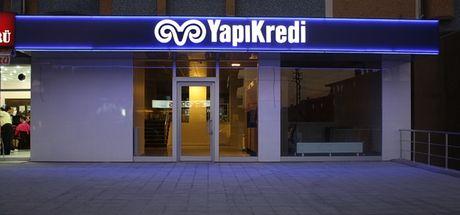 Yapı Kredi Türkiye'nin ilk programatik tv reklamvereni oldu