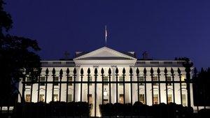 Beyaz Saray'a giren gazetecilere uyuşturucu testi önerisi!