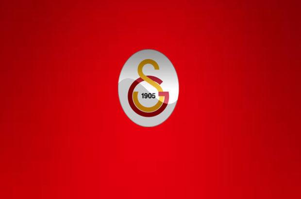 Galatasaray'ın Elazığspor maçı kadrosu açıklandı