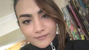 15 yaşındaki Pınar Türkan Şit'ten 2 gündür haber alınamıyor