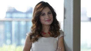 Hande Kazanova'dan günlük burç yorumları... (16 Aralık 2016)