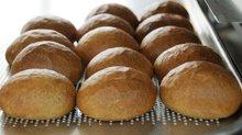 Ekmeği beslenmeden tamamen çıkarmak doğru mu?