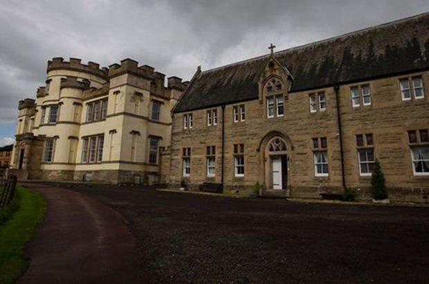 1800'lerin korkunç akıl hastaneleri