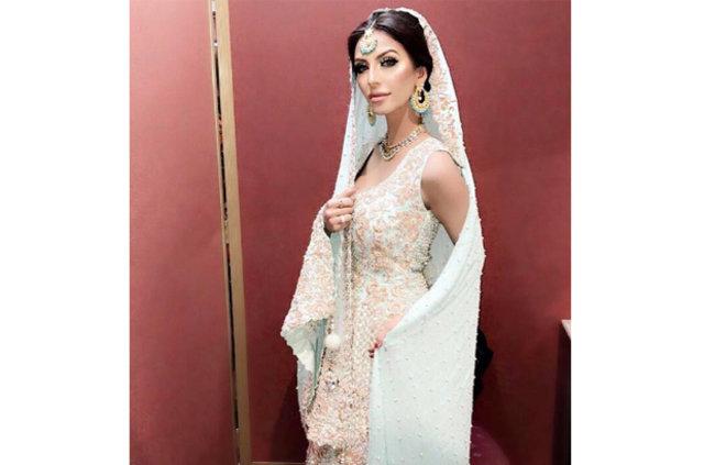 Amir Khan'ın sevişme görüntüleri ortaya çıktı