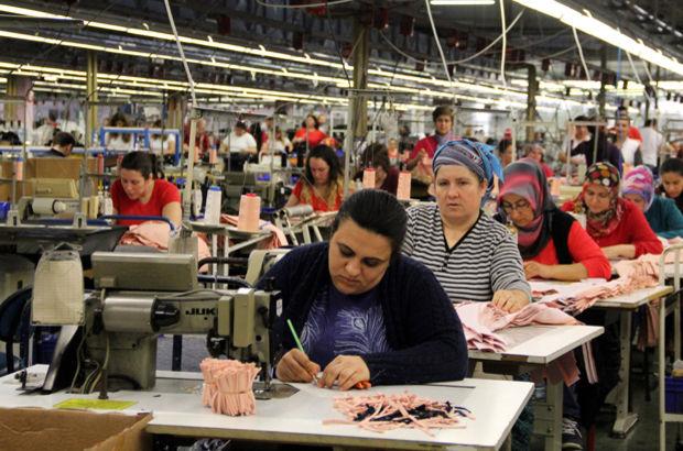 İşsizlik Fonu'nda 103 milyar birikti, 14 milyar lira dağıtıldı