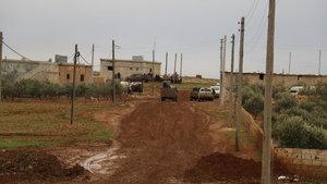 116 hedef vuruldu, 20 DEAŞ'lı öldürüldü