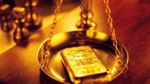 Altın fiyatları ne kadar oldu? (17.01.17)