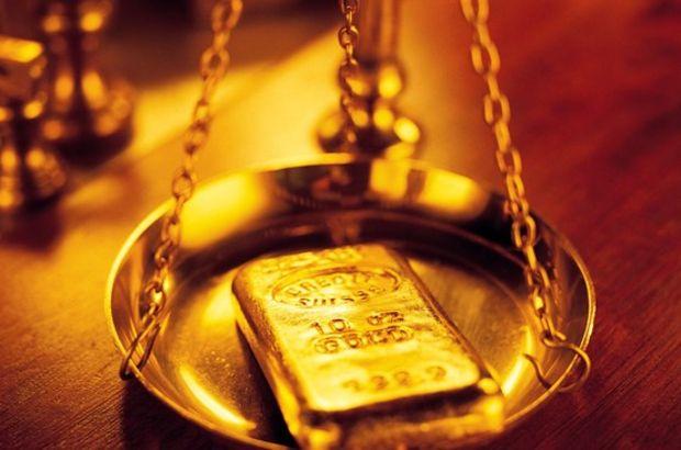 Altın fiyatları ne kadar oldu? 17 Ocak 2017 Altın fiyatları