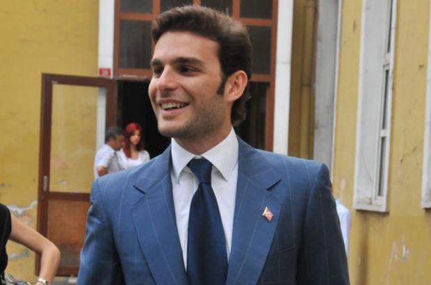 Mehmet Aslan kimdir?