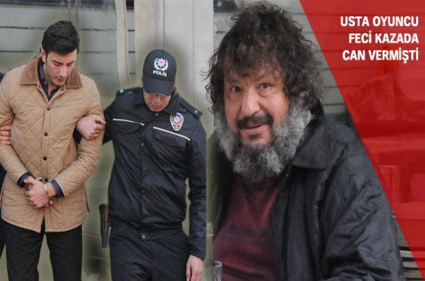 Erdal Tosun'un ölümüne neden olan Nihat Şaki'nin yargılandığı davanın ilk duruşması görüldü