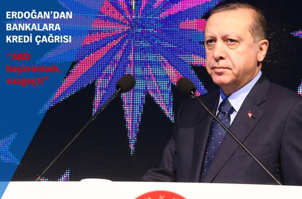 Erdoğan'dan Reina açıklaması: Kimsenin yaptığı yanına kar kalmayacak