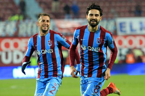Mehmet Ekici'ye cevap geldi: Ofspor da sana bayılmadı