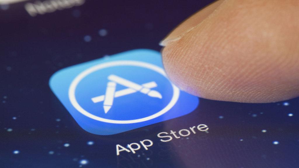 iPhone'lara kur zammı geliyor!