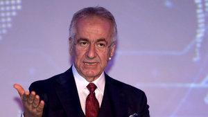 TÜSİAD'ın yeni başkanı Bilecik önemli açıklamalarda bulundu