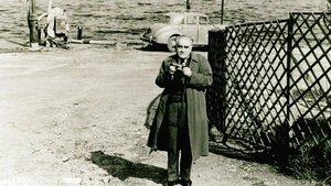 Ahmet Hamdi Tanpınar'ın kayıp mektupları bulundu