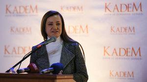 İzmir'e yapılacak hastanenin yeri belirlendi