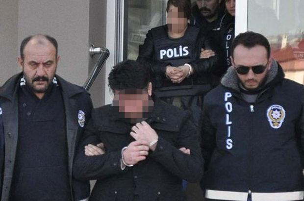 Sivastaki 'kesik baş' cinayetine hapis istemi