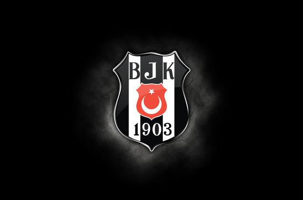 Beşiktaş divan başkanını seçecek