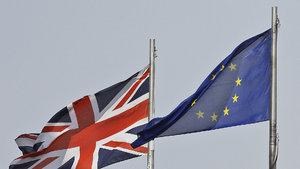 İngiltere'nin Brexit'ten çıkma planı belli oldu