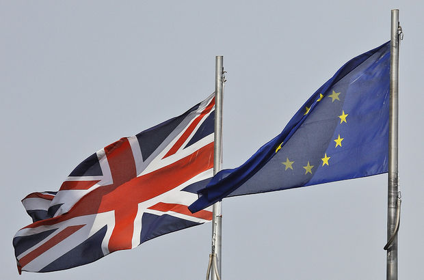 İngiltere Brexit'ten böyle çıkacak