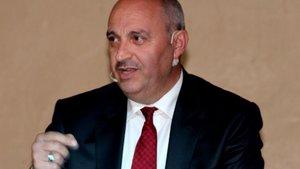 İlahiyatçı Mustafa Aşkar özür diledi