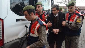 FETÖ'den yargılanan 4 askere tahliye