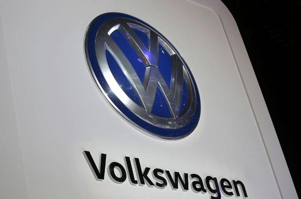 Volkswagen o araçları geri çağırıyor
