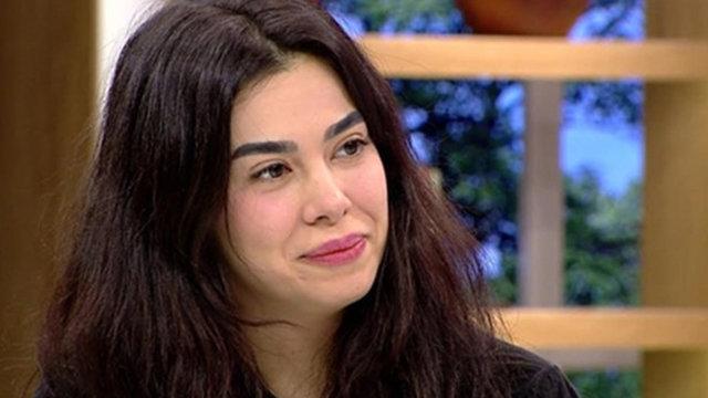 Asena Atalay'dan Caner Erkin'e düğün hediyesi icra takibi