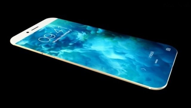 Apple'dan 10'uncu yılında iPhone sürprizi