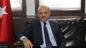 Savunma Bakanı Işık'tan Reina saldırganı açıklaması