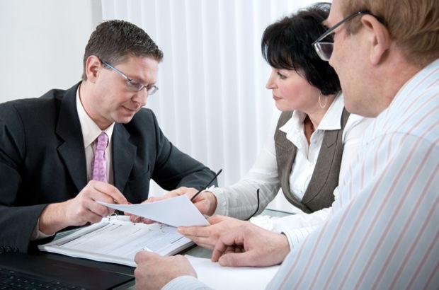 işveren katkılı BES otomatik BES Bireysel Emeklilik Sistemi)