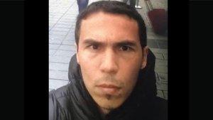 Reina canisi Abdulkadir Masharipov'un asıl hedefi Taksim'di