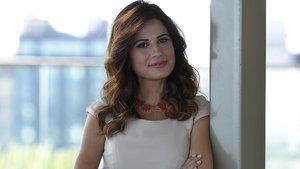 Hande Kazanova'dan günlük burç yorumları... (18 Aralık 2016)