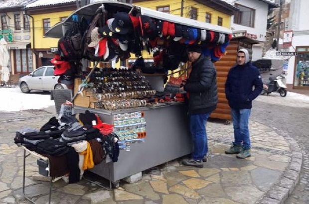 Kosova'da vatandaşlıktan çıkmak için rekor başvuru