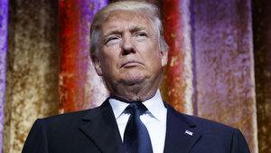 Donald Trump ne zaman başkanlık görevine başlayacak?