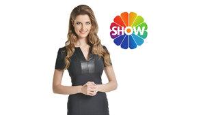 """Show Ana Haber"" ana haber bültenlerinin lideri!"