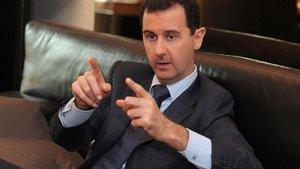 Esed rejimi iki ülkeyi Astana masasında istemiyor!