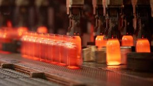 Şişecam 400 milyon TL'ye fabrika kuruyor