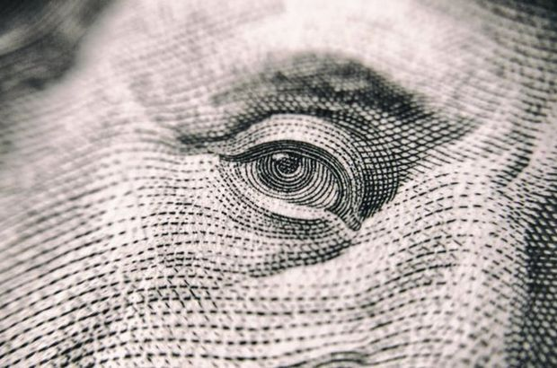 Türkiye'deki bankalar finansman sıkıntısı çekebilir