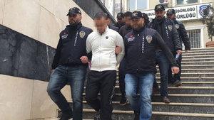 İstanbul'da fidye için kaçırdıkları çocuğu 56 saat aç bırakmışlar