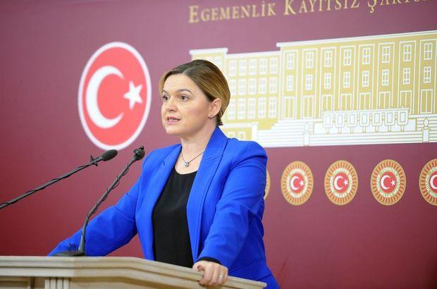 CHP Parti Sözcüsü Böke'den Bahçeli-Kılıçdaroğlu görüşmesine ilişkin açıklama