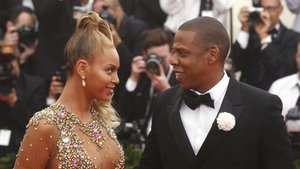 Beyonce ve Jay-Z çifti hakkında şok iddia!