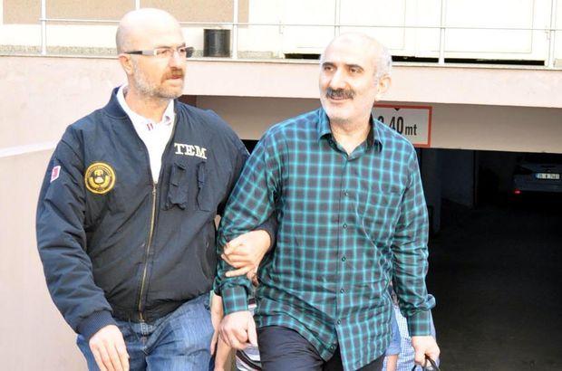 Fethullah Gülen'in yeğenine ağırlaştırılmış müebbet