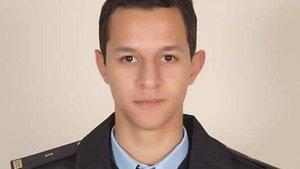 Diyarbakır'da ağır yaralanan polis hayatını kaybetti