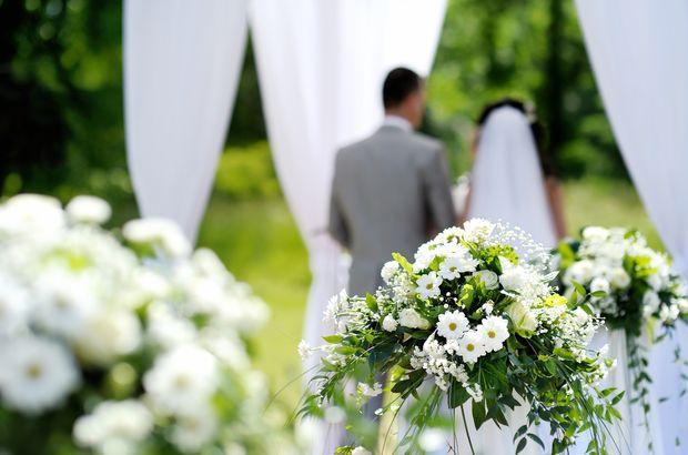 Çin'de ikinci kez evlenenlere düğün yasak