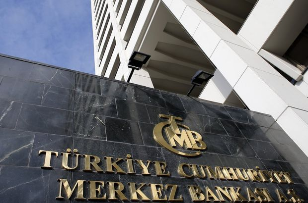 Merkez Bankası FETÖ
