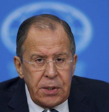 Rusya ABD'ye davet gönderilecek