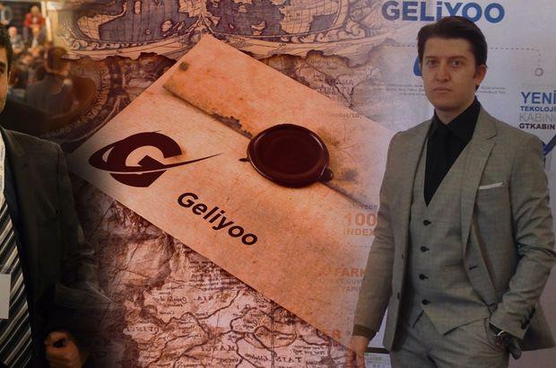 Bakanlıktan 'Geliyoo' iddialarına yanıt